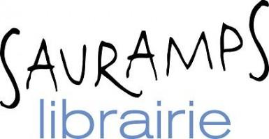 Les libraires indépendants à la saison de l'ogre Amazon