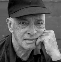 Saul Bellow, chez Quarto Gallimard