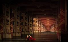 Les moments forts (42) « Le Don Giovanni » de Barenboïm à La Scala (par Matthieu Gosztola)