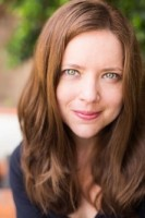 Melissa Scrivner-Love