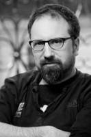 Sébastien Doubinsky