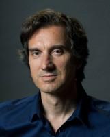Serge Legrand-Vall