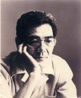 Shimao Toshio