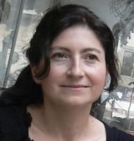 Sophie Stern