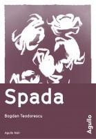 Spada, Bogdan Teodorescu
