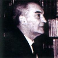 Jacques Spitz