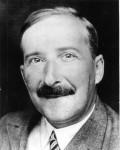 L'art de la nouvelle chez Stefan Zweig, par Charles Duttine