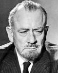 Éphémérides créatives: John Steinbeck, Rudyard Kipling (par Jean-Marc Dupont)