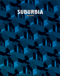 Suburbia, Bruce Bégout