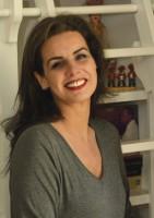 Nouvelles brésiliennes (IV) - Adriana Sydor, Avarice (traduction Stéphane Chao)