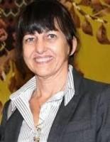 Sylvie Méheut