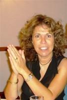Et quand tu écriras, Sylvie-E. Saliceti