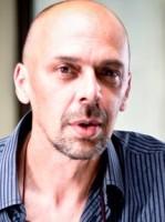 Pierre Szalowski