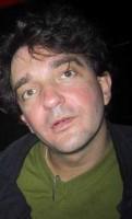 Bruno Tackels