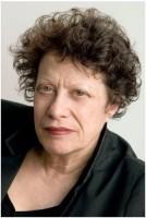 Esther Tellermann