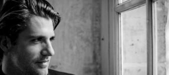Mathieu Terence: prononcer «ce Oui à la vie, ce Oui de la vie», Matthieu Gosztola
