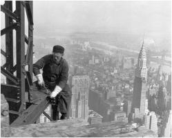Thomas Kelly, le virtuose romancier des « bâtisseurs » de New York