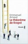 Le théorème de Kropst, Emmanuel Arnaud