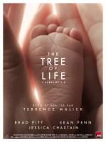 The Tree of Life de Terrence Malick, ou Comment donner corps au Sacré (2/2)