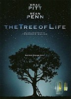 The Tree of Life de Terrence Malick, ou Comment donner corps au Sacré (1/2)