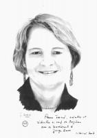Entretien avec Florence Trocmé, rédactrice en chef de Poezibao et du Flotoir
