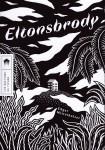 Eltonsbrody, Edgar Mittelholzer (par Théo Ananissoh)