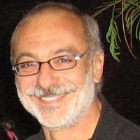 Carlos Bernatek