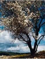 Une année de solitude, Didier Ben Loulou (par Philippe Chauché)