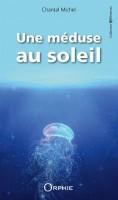 Une méduse au soleil, Chantal Michel (par Patryck Froissart)