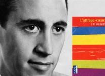 Chemins de lectures (7) Octobre 2011 - Ne pas aimer JD. Salinger ?