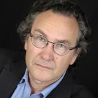 Pierre Péju