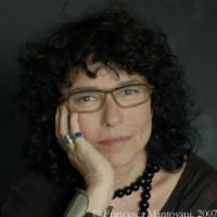Carole Achache