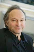 Michel Goujon