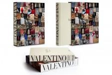 Valentino : Mirabilia Romae