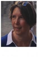 Valérie T. Bravaccio