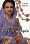 Van Cleef & Arpels : pour une poignée de diamants