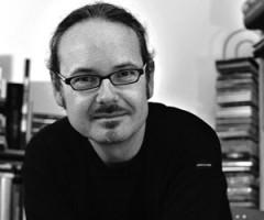 Paul Verhaegen