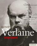 Verlaine emprisonné, Jean-Pierre Guéno et Gérard Lhéritier