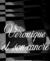 Rohmer en poèmes (3)  Véronique et son cancre