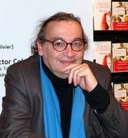 Victor Cohen-Hadria