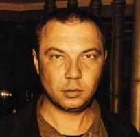 Viktor Pelevine