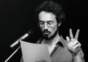 Jules Vipaldo