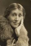 Éphémérides créatives: Virginia Woolf, Pierre Boulle (par Jean-Marc Dupont)