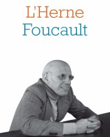 Michel Foucault : l'« Aide au retournement salutaire »
