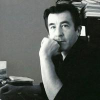 Hubert Voignier