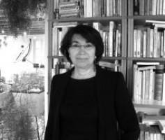 Myriam Watthee-Delmotte