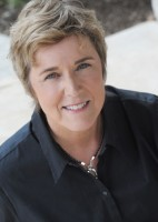 Lynda Rutledge