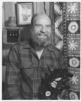 Leonard Wibberley
