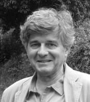 Xavier Gardette