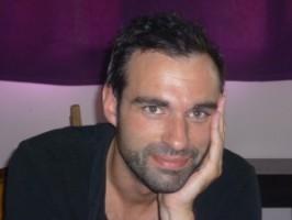 Yann Bourven